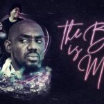 Download : The Boy Is Mine – Nollywood Movie