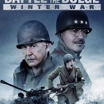 Battle of the Bulge: Winter War (2020) Hollywood Mp4 Download