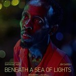 Beneath a Sea of Lights (2020) Hollywood Movie Mp4 Download