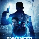 Enhanced (2019) Hollywood Movie Mp4 Download