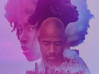 Farewell Amor (2020) Hollywood Mp4 Download
