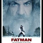 Fatman (2020) Hollywood Movie Mp4 Download