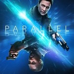 Parallel (2020) Hollywood Movie Mp4 Download