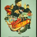 Wheels of Fortune (2020) Hollywood Movie Mp4 Download