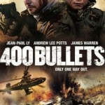 Download Movie 400 Bullets (2021) Mp4