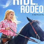 Download Movie A Rodeo Film (2019) Mp4