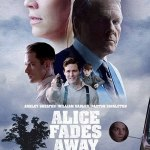 Download Movie Alice Fades Away (2021) Mp4