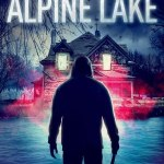 Download Movie Alpine Lake (2020) Mp4
