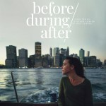 Download Movie Before/During/After (2020) Mp4