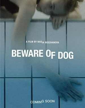 Beware of Dog (2020)