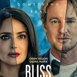 Download Movie Bliss (2021) Mp4