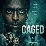 Download Movie Caged (2021) Mp4