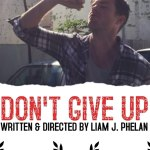 Download Movie Don't Give Up (2021) Mp4