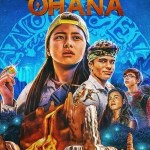 Download Movie Finding 'Ohana (2021) Mp4
