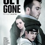 Download Movie Get Gone (2021) Mp4
