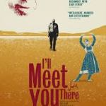 Download I'll Meet You There (2020) Mp4