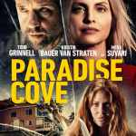 Download Movie Paradise Cove (2021) Mp4