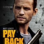 Download Movie Payback (2021) Mp4
