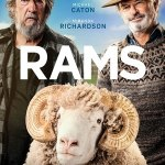 Download Movie Rams (2020) Mp4