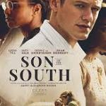 Download Movie Son of the South (2020) Mp4
