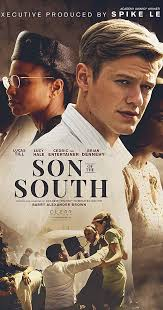 Son of the South (2020)