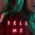 Download Movie Tell Me Your Secrets Season 1 Episode 1 – 10 (Complete) Mp4