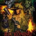 Download Movie The Reckoning (2021) Mp4