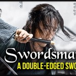 Download Movie The Swordsman (2020) (Korean) Mp4