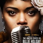 Download Movie The United States vs. Billie Holiday (2021) Mp4
