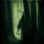 Download Movie Wrong Turn (2021) HDcam Mp4