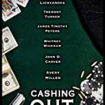Download Movie Cashing Out (2020) Mp4