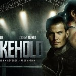Download Movie Chokehold (2019) Mp4