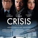 Download Movie Crisis (2021) Mp4