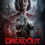 Download Movie DreadOut (2019) (Indonesian) Mp4