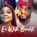 Download Movie Ex With Benefits Mp4