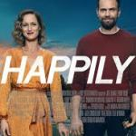 Download Movie Happily (2021) Mp4