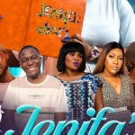 Download Movie Jenifa's Diary Season 23 Episode 5 – The Hunt [S23E05] Mp4