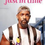 Download Movie Just In Time Mp4