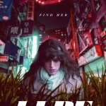 Download Movie Lupe (2019) Mp4