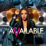 Download Movie The Available Wife (2020) Mp4
