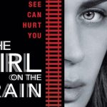 Download Movie The Girl on the Train (2021) Mp4