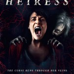 Download Movie The Heiress (2021) Mp4