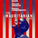 Download Movie The Mauritanian (2021) Mp4