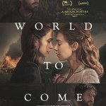 Download Movie The World to Come (2020) Mp4