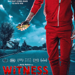 Download Movie Witness Infection (2021) Mp4