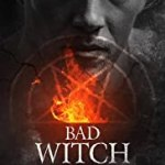 Download Movie Bad Witch (2021) Mp4