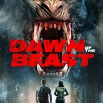Download Movie Dawn of the Beast (2021) Mp4