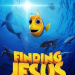 Download Movie Finding Jesus (2020) (Animation) Mp4