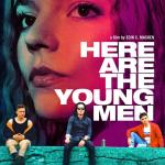 Download Movie Here Are the Young Men (2020) Mp4