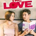 Download Movie I'm Not in Love (2021) Mp4